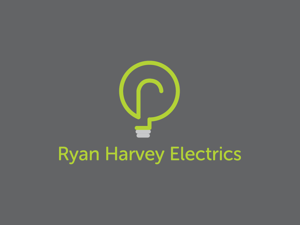 ryan harvey electrics