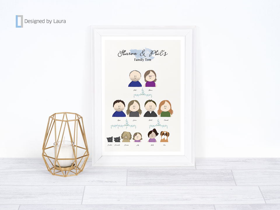 bespoke-family-tree